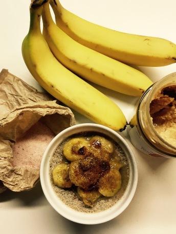 peanut-butter-salted-banana-chia
